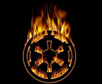 ImpChop-logo.jpg
