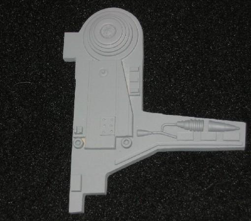 innerkit2.JPG