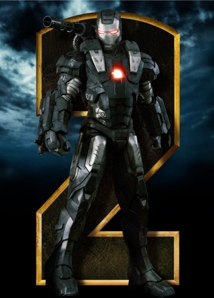 Iron-Man-2-War-Machine-Poster-432x600.jpg