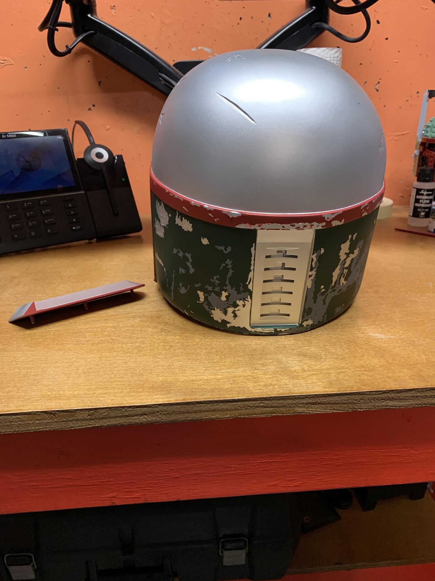 Iron's Bucket - Partial Finish - Back.jpg