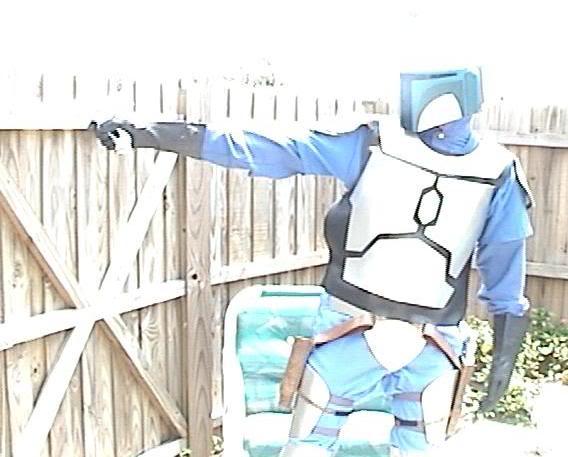 jango-costume6.jpg