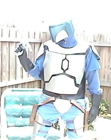 jango-costume7.jpg