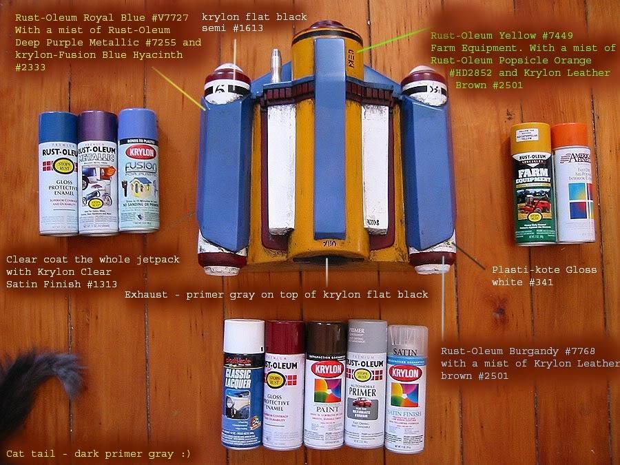 jango jetpack colors rattlecan.jpg