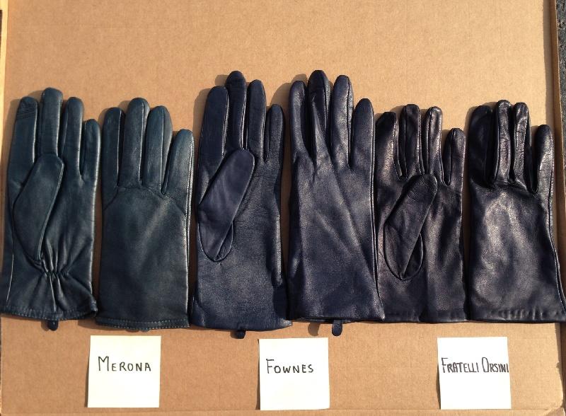 Jango_gloves_outdoor_sunlight_no_flash_zps955bd831.jpg