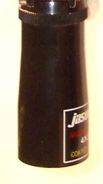 Jason4x20scopebranding_zps65d74d73.jpg