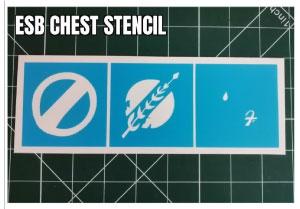 Jasters-Feather-Chest-Stencil.jpg