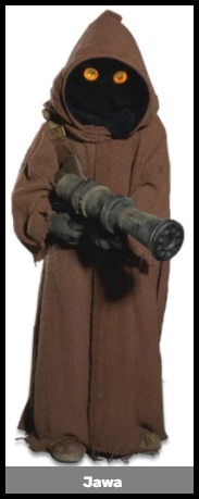 Jawa on Wookiepedia.jpg