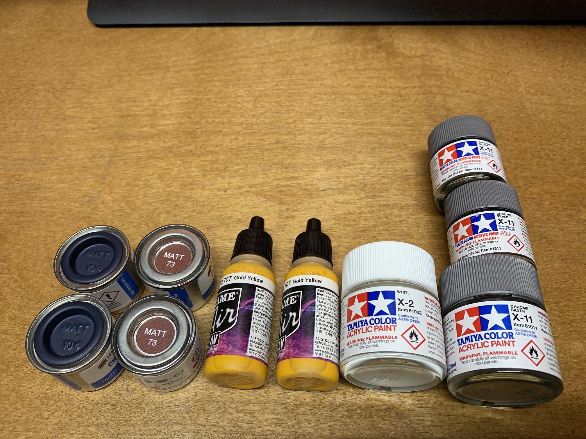 Jet Pack Paints.jpg
