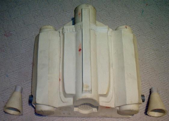 jetpack 002.jpg