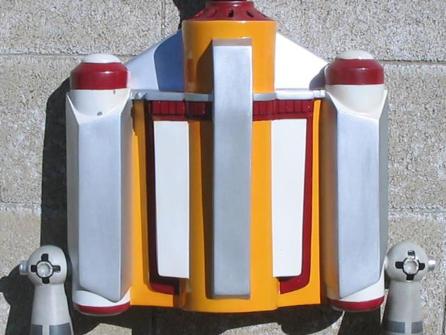 Jetpack 010.jpg