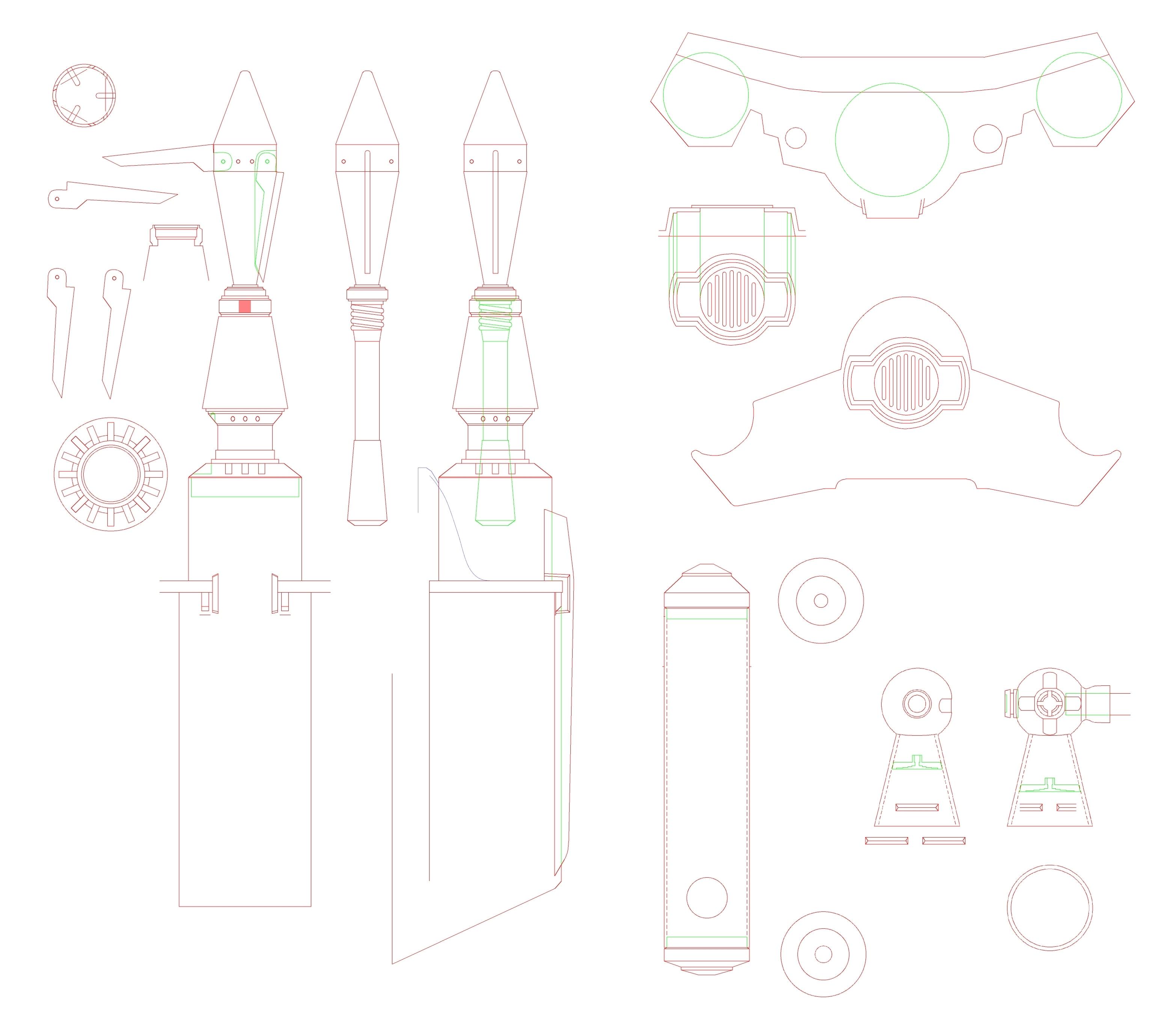 Jetpack Drawings.jpg