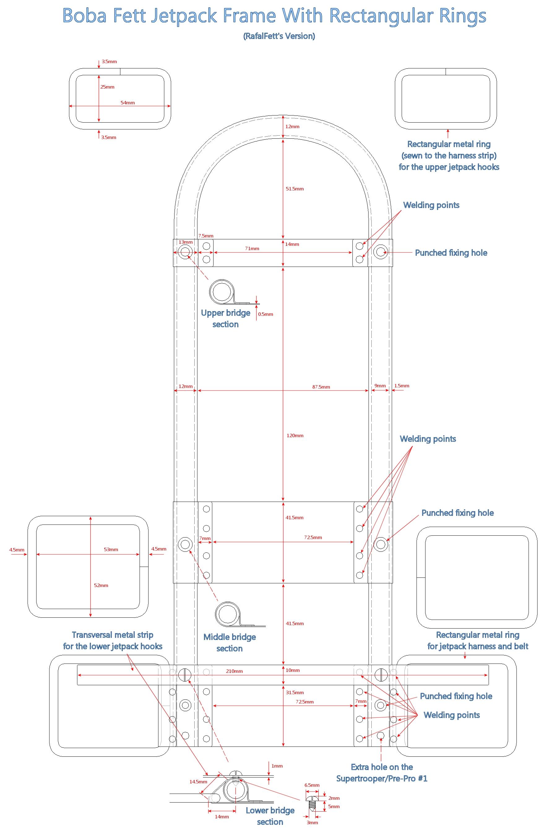 Jetpack Frame Measurements.jpg