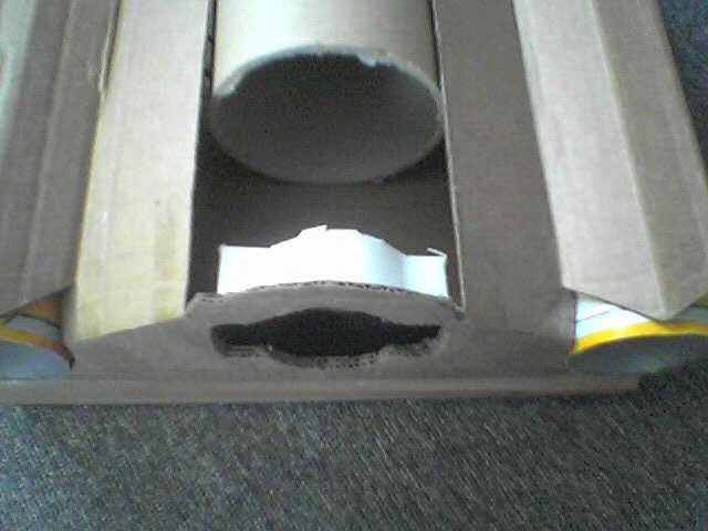 jetpack grit installed.JPG