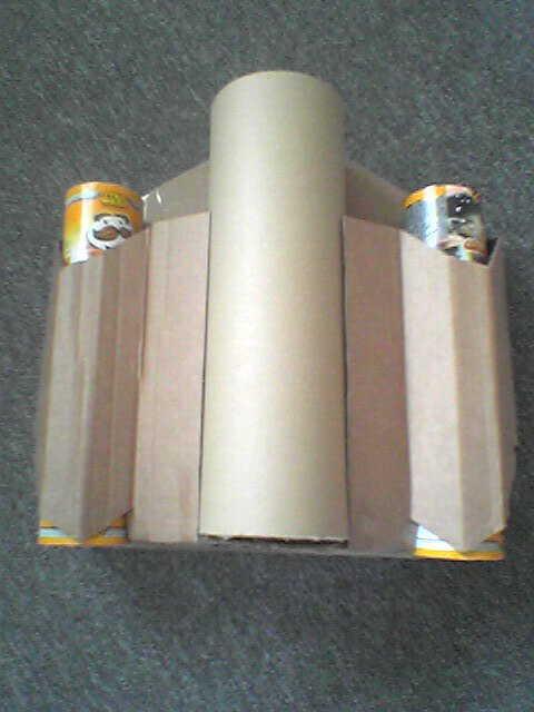 jetpack tubes testfitted.JPG