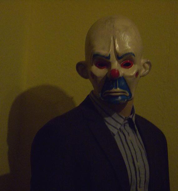 joker02.jpg