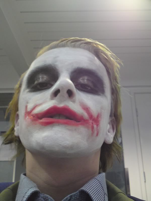 jokerface.jpg
