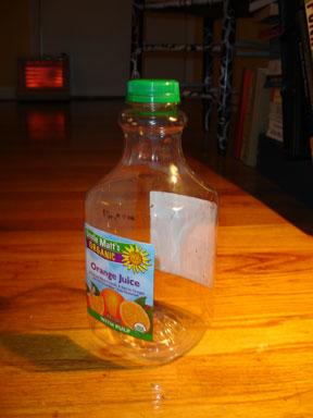 juice_bottle.jpg
