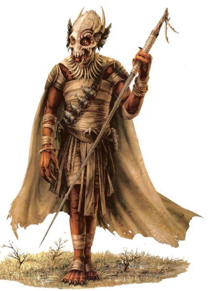 Kaleesh warrior.jpg