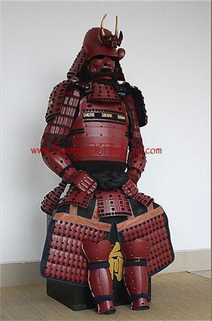 katanasamuraiarmor.jpg