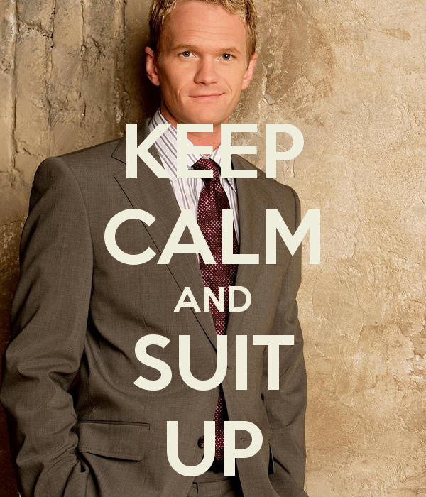 keep-calm-and-suit-up-253.png