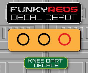 Knee-Dart-decals-300-X-250-PXL.jpg