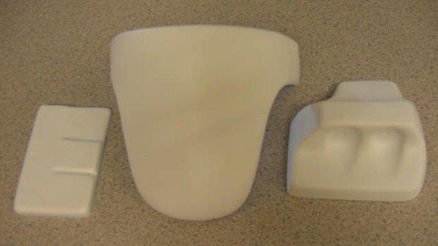 knee parts 1.JPG