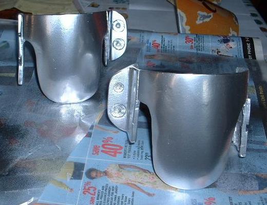 Knees silver.JPG