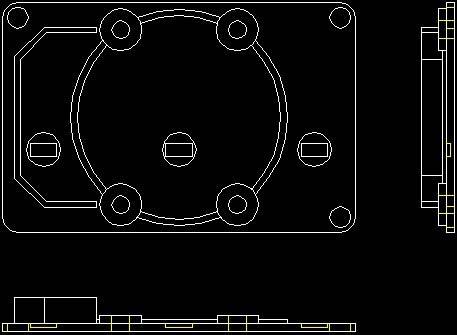 Large_Stock_Plate_Diagram.jpg