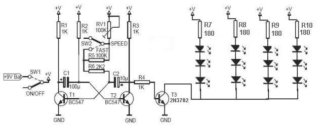 LED_schem_v2-1.jpg