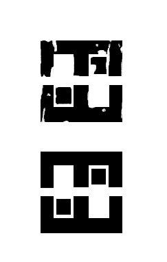 LeftEarCap(box).jpg