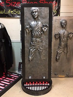 Life-Size-Star-Wars-SideShow-Han-Solo-In.jpg