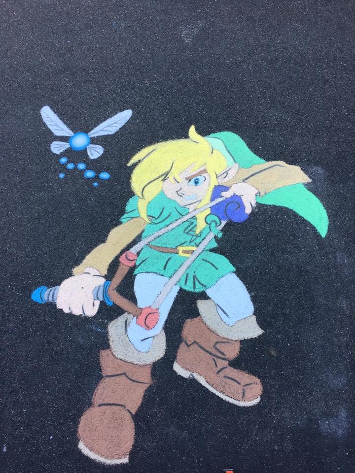Link and Navi.jpg