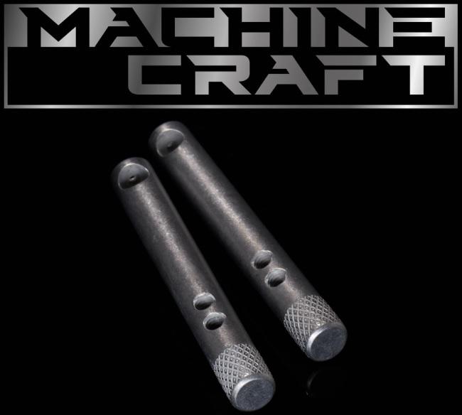 MachineCraft - Shin Tool Rods.jpg