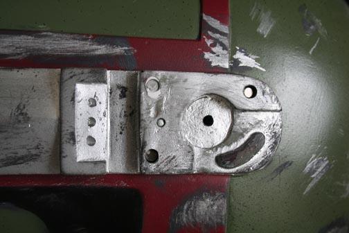 magnet2.jpg