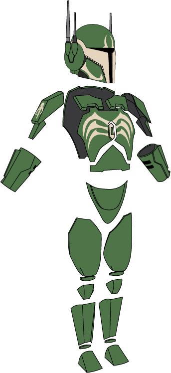 Mandalorian Armor design2.jpg