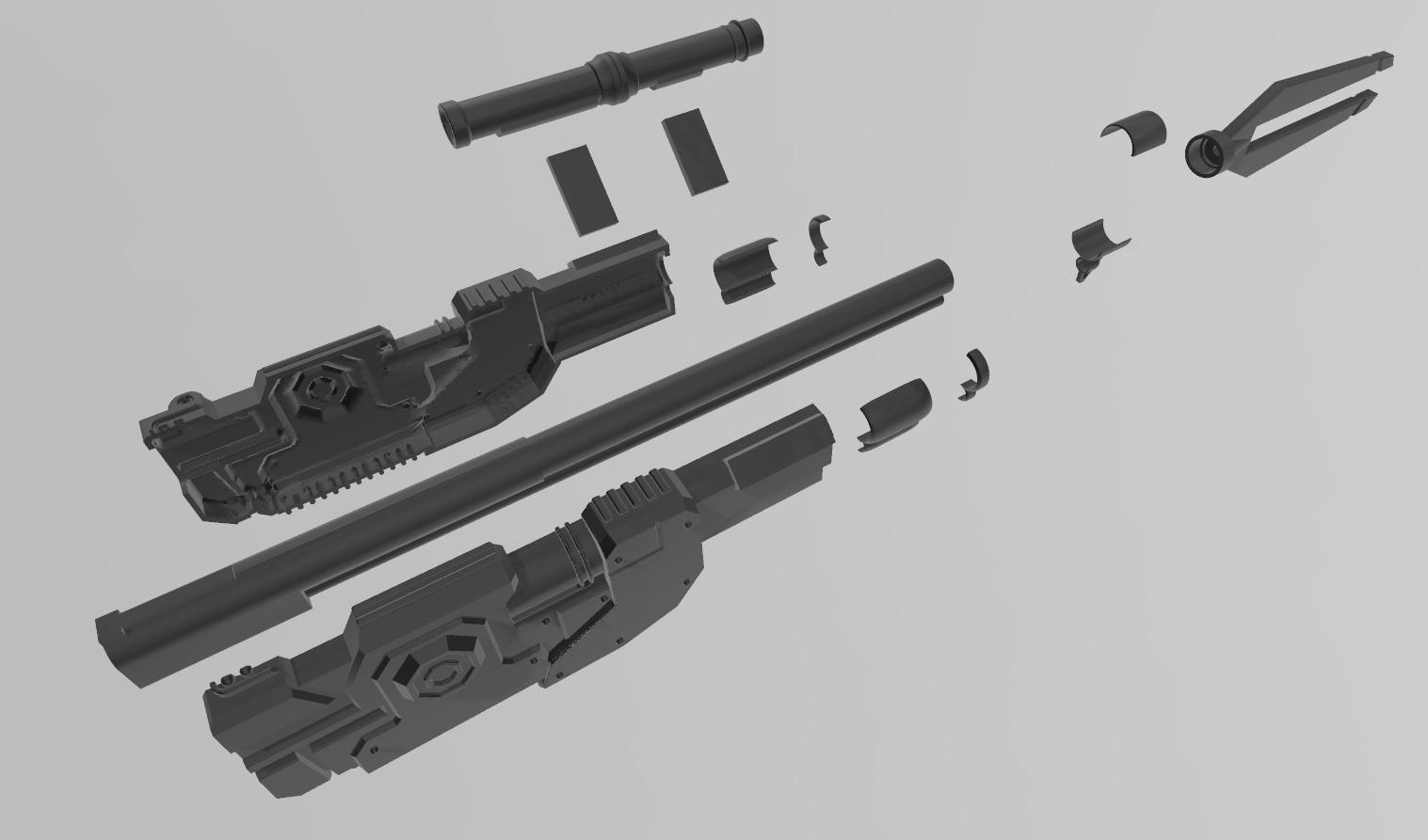 Mandalorian Rifle Exploded View.jpg