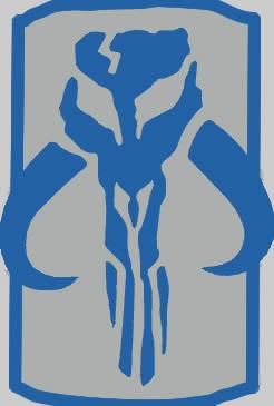 Mandalorian3.jpg