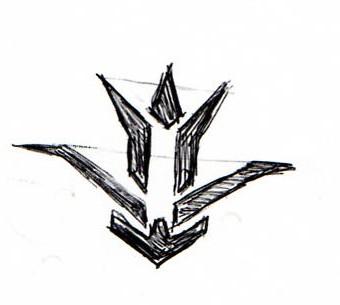 mando 2.JPG