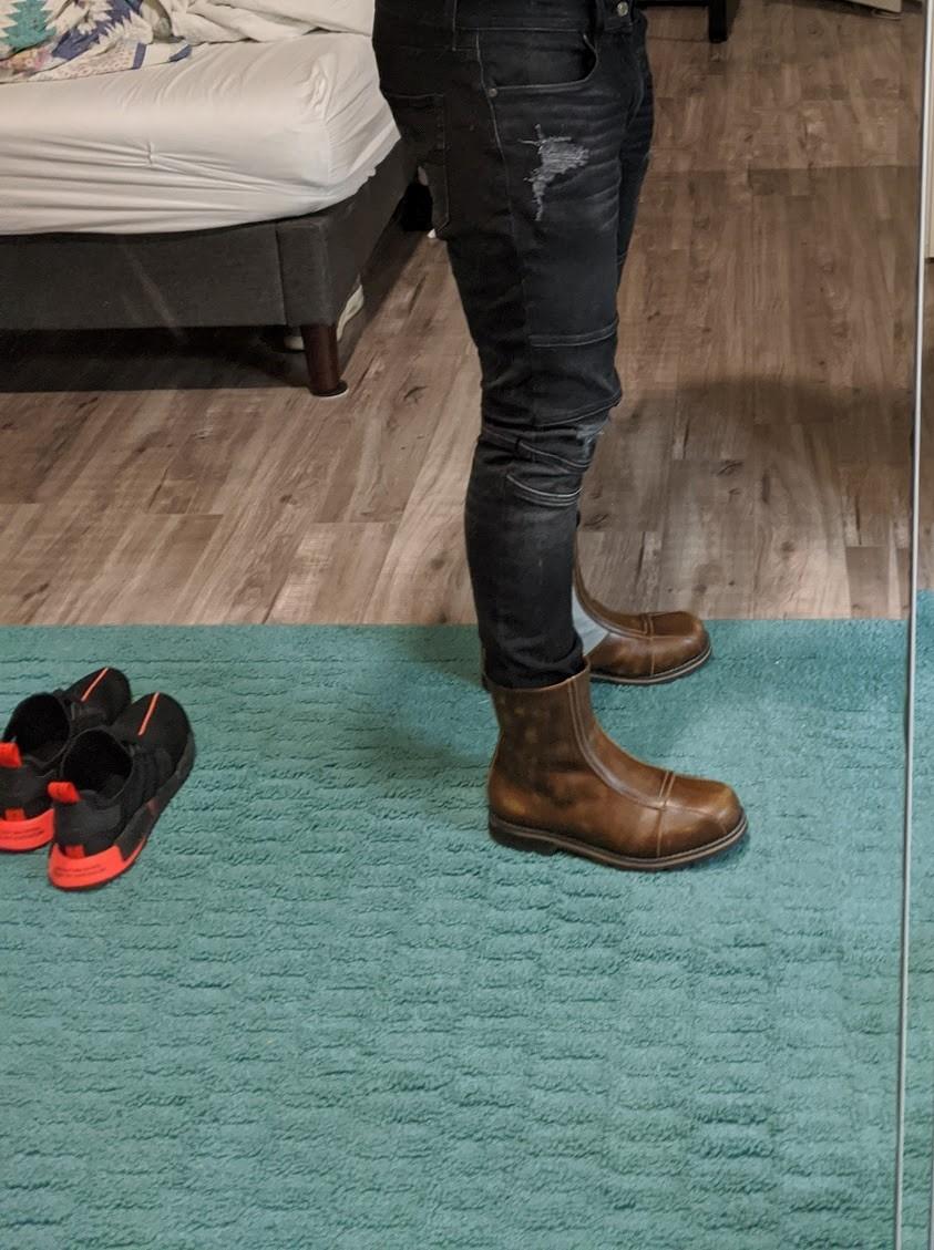 mando boots 2 (2).jpg