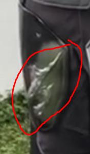 mando thigh detail.PNG