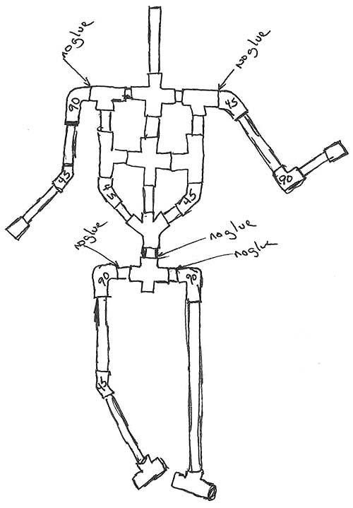 Mannequinn_Skeleton.jpg