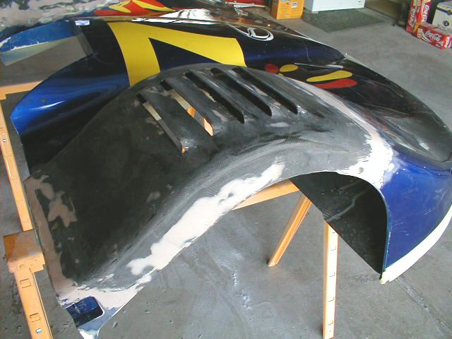 Mazda9Dfinishedcarbon.jpg