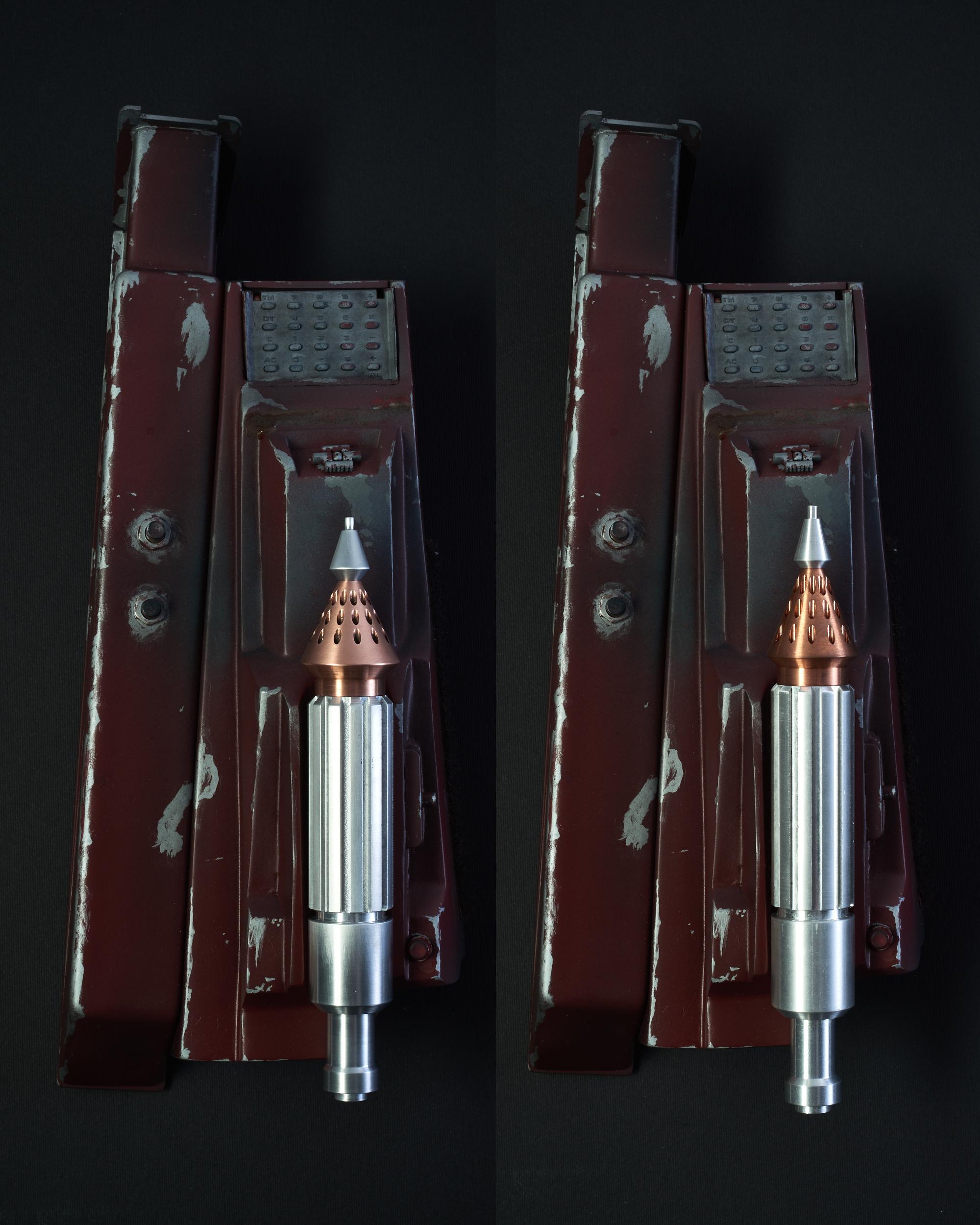 MCR Gauntlet Rocket V3 comparison2.jpg