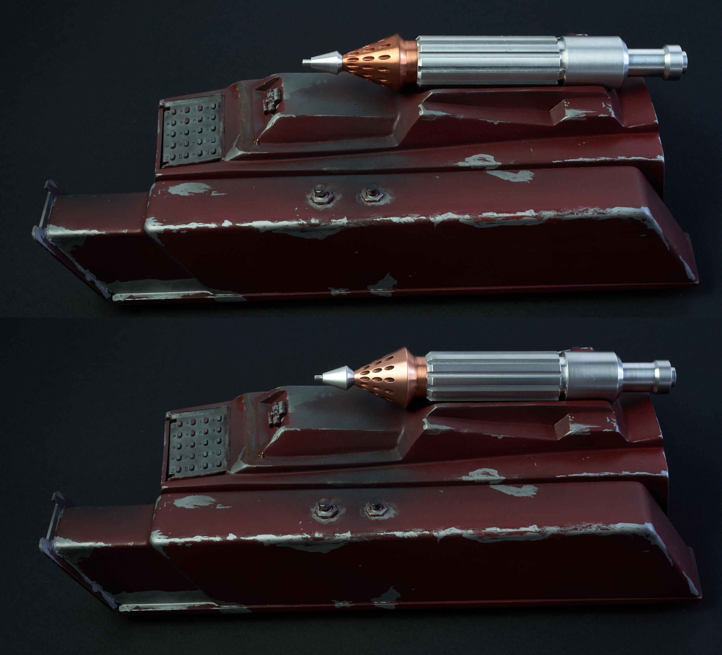 MCR Gauntlet Rocket V3 comparison3.jpg