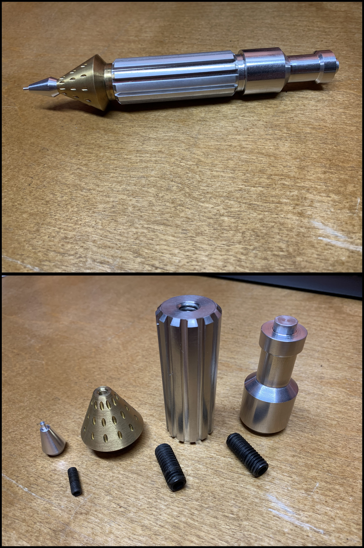 Metal Gauntlet Rocket.jpg