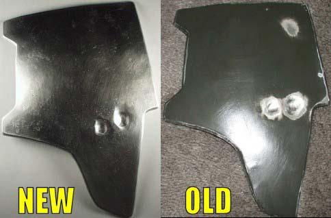 Metal_Old&New2.jpg