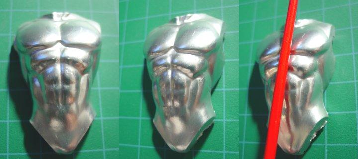 metalizertorso.jpg