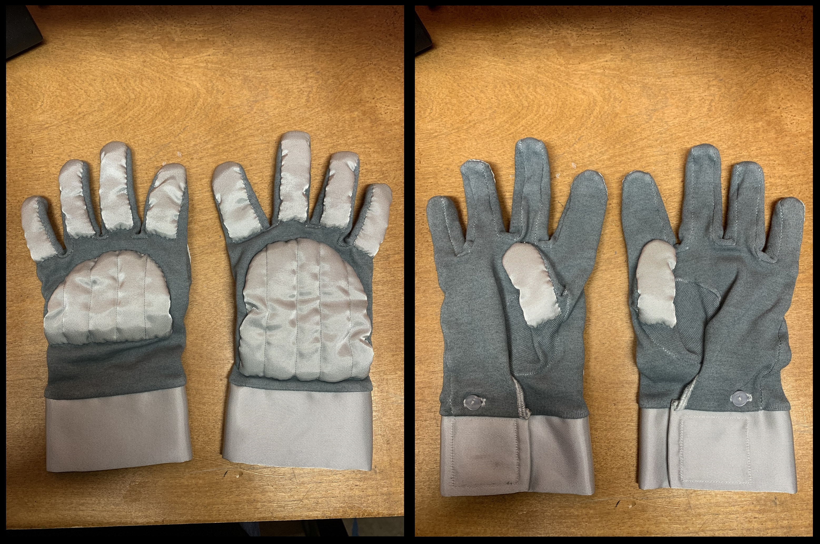 Mike M - ROTJ Gloves - Front and Back.jpg