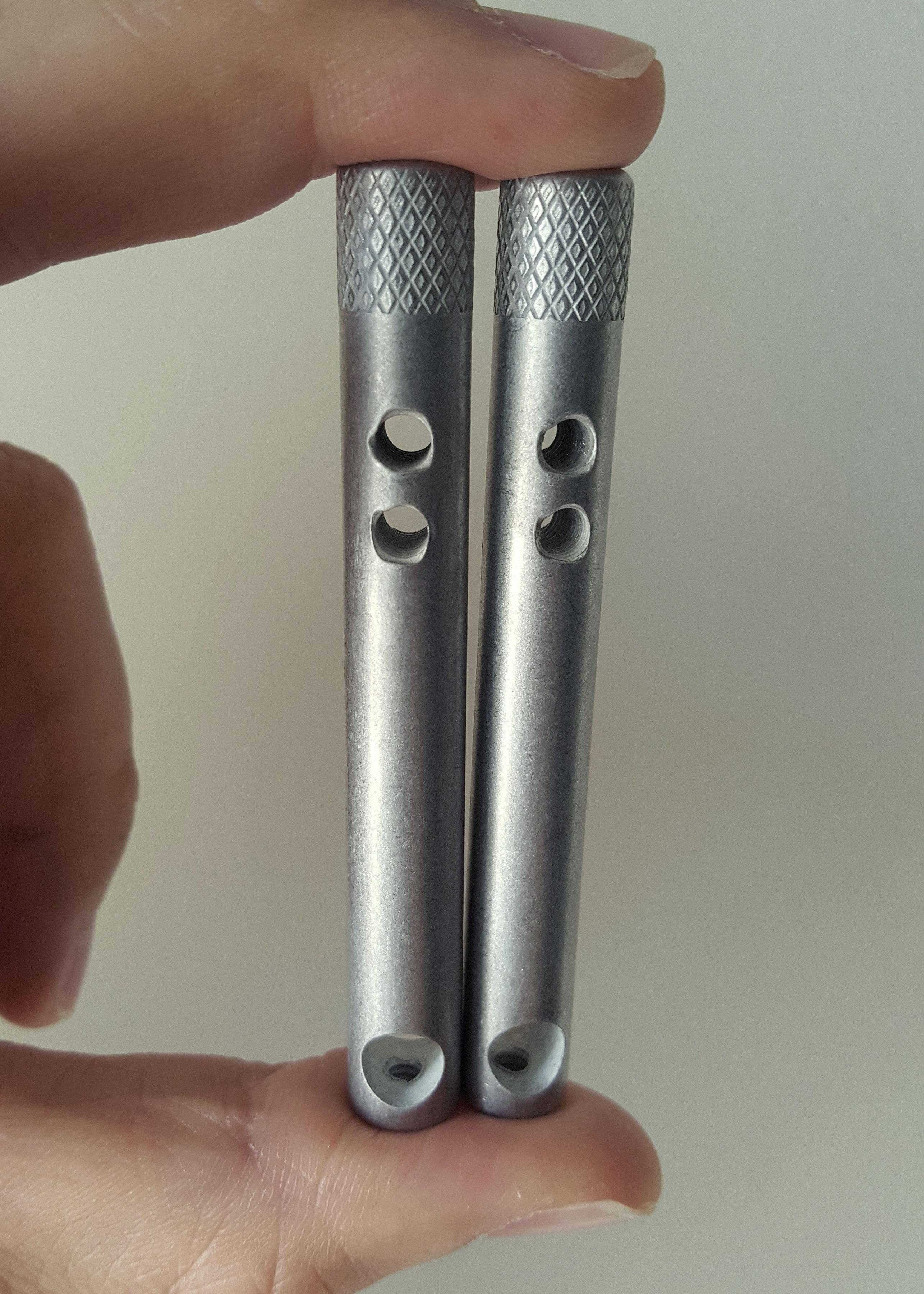Mitchell-stylus-brush-1.jpg