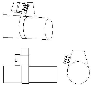 molex pos sketch.JPG